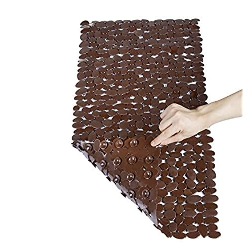 Extra Large Shower Mat Amazon Com