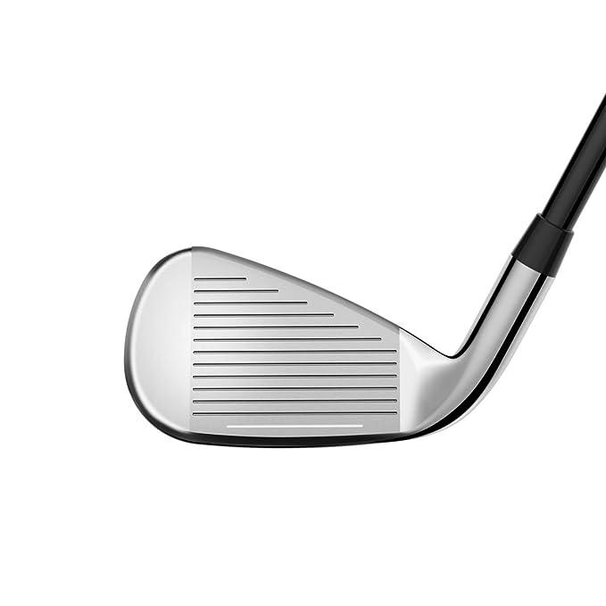 Amazon.com: Cobra F-Max - Juego de palos de golf para mujer ...