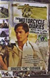 The Motorcycle Diaries, Ernesto Che Guevara, 1920888101