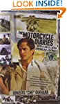 The Motorcycle Diaries (Film Tie-in E...