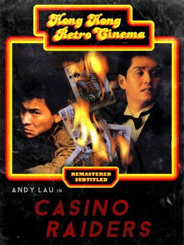casino-raider-english-subtitled