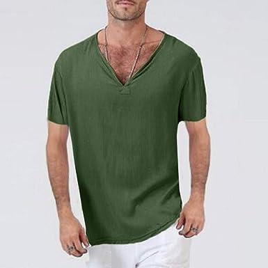 Camisa Hawaiana para Hombre 3D Estampada Funny Piña Gato Palmera Camisas de Playa Galaxia Casual Manga Corta Camisas Verano Camisa del Tema en la Fiesta de Bodas Cumpleaños M-XXL: Amazon.es: Ropa y