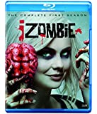 iZombie: The Complete First Season (CAN) [Blu-ray]