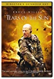 Tears Of The Sun (Director's Extended Cut) by Sony Pictures Home Entertainment by Antoine Fuqua