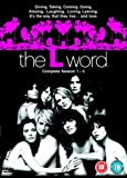 The L Word - Series 1-3 - Complete [Import anglais]