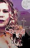 Vampire of Brazil