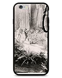 Slim Fit Tpu Protector Shock Absorbent Case The Wizard Of Oz iPhone 5/5sEco-friendly Packaging - The Wizard Of Oz iPhone 5/5s 7200842ZG259153367I5S Mary R. Whatley's Shop