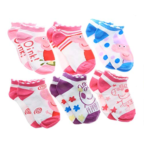 Top Girls Novelty Underwear