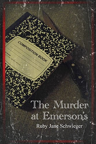 The Murder at Emerson's