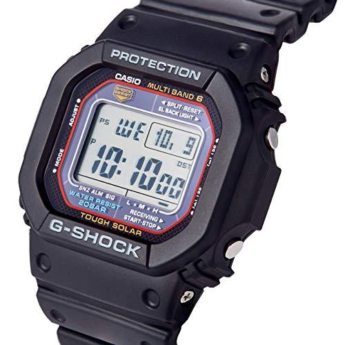 Casio G-Shock Digital Men's Watch