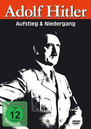 Adolf hitler kuchen