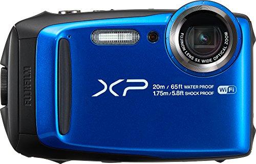 fujifilm-finepix-xp120-waterproof-digital-camera-blue