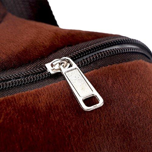26��32 E Tuscom Emoticon 5cm Backpack Bag School Handbag Emoji Child qCa8n0