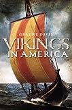 Vikings in America, Davis, Graeme, 1841589594