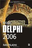 Inside Delphi 2006, Ivan Hladni, 1598220039