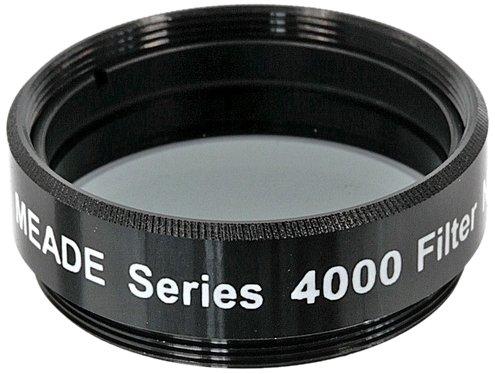 Meade Series 4000 Filter: ND96