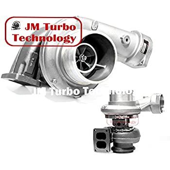 CAT Caterpillar Diesel 3406c 3406b 3406 Turbo Turbocharger New