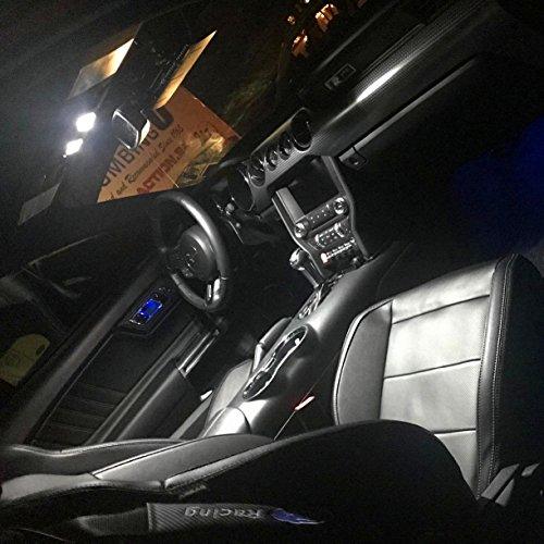 Best 2007 Lexus 350 Rs Tail Light July 2019 Top Value