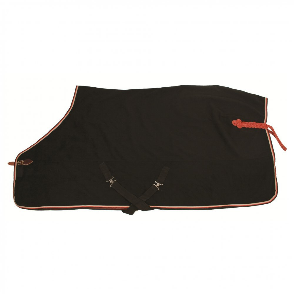 ランボーGrand Prix Showシート B009RP8A7E 78|Black with Tan Orange and Black Black with Tan Orange and Black 78
