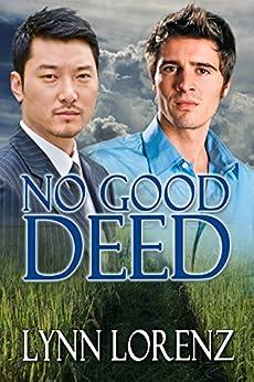 No Good Deed by [Lorenz, Lynn]