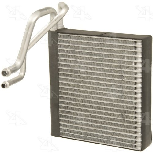 Four Seasons 44061 A//C Evaporator Core