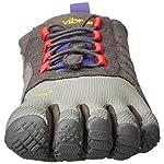 Vibram FiveFingers Trek Ascent, Chaussures Multisport Outdoor Femme 7