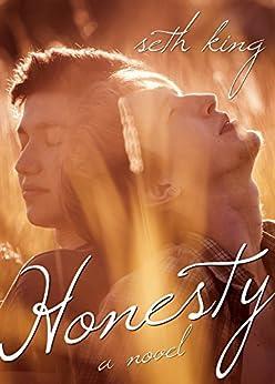 Honesty by [King, Seth]