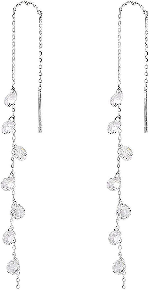 Mountain Landscape Earrings \u2013 Cloisonn\u00e9 and Champlev\u00e9 Enamels on Fine Silver w Argentium Sterling Silver Ear Wires