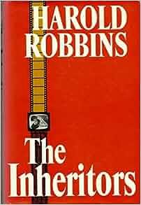 The 100 best novels: No 30