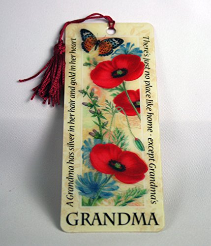 history-heraldry-special-grandma-bookmark-reading-personalized-placemarker-001890004-hh
