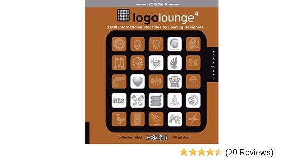 logolounge 4 pdf download