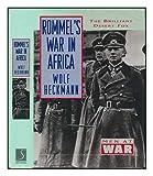 Rommel's War in Africa (Men at War)