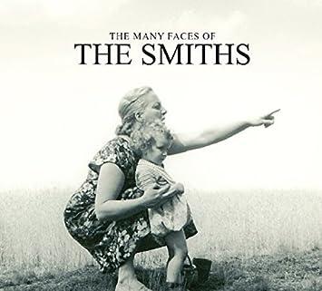 THE SMITHS - Página 7 51mxzNqYA8L._SX355_
