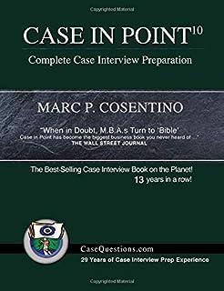 crack the case system pdf download