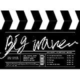 チョン・イルフン(BTOB) 1st Mini Album [Big wave]