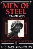 Men of Steel