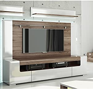 Amazoncom Modern Bedroom Cupboard Designs