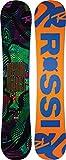 Rossignol District Snowboard Mens Sz 155cm
