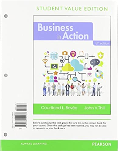 Amazon business in action student value edition plus 2017 business in action student value edition plus 2017 mylab intro to business with pearson etext access card package 8th edition 8th edition fandeluxe Gallery