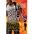 Double Danger (An A-Tac Series Book 6)