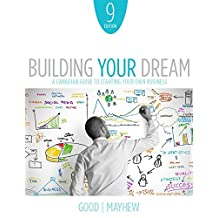 Building Your Dream with Connect PPK