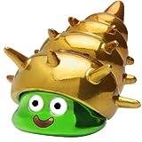 Dragon Quest Metallic Monsters Gallery Slime