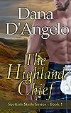 Free eBook - The Highland Chief