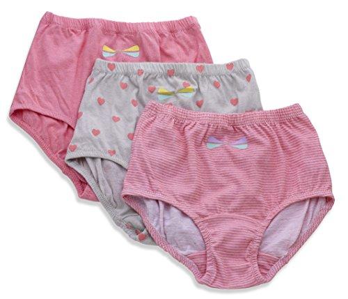 candyland-girls-value-pack-panty-2-pink