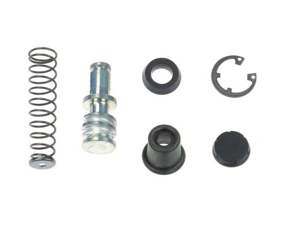 Kit di riparazione per pompa freno msb202 P-W