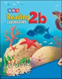 img - for Reading Laboratory: Complete Kit, 2b (Developmental Lab Series) book / textbook / text book