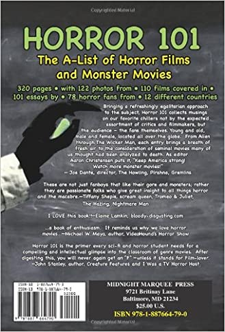 frankenstein gothic horror essay Enotes defines gothic literature as being focused on ruin, decay, death, terror, and chaos, and priviledged irrationality over rationality and reason its characteristics further include.