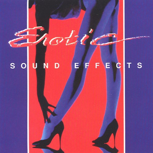 Sounds of Sex - 120 Erotic Porn Movie Sound Effects [Explicit] by Pro Sound Effects Library on Amazon Music - Amazon.com - 웹