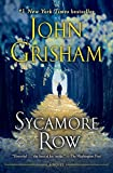 Book cover from Sycamore Row: A Novel (Jake Brigance) by John Grisham