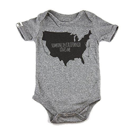 fawn-foal-infant-someone-in-your-state-loves-me-unisex-bodysuit-6-12-months-californiagrey